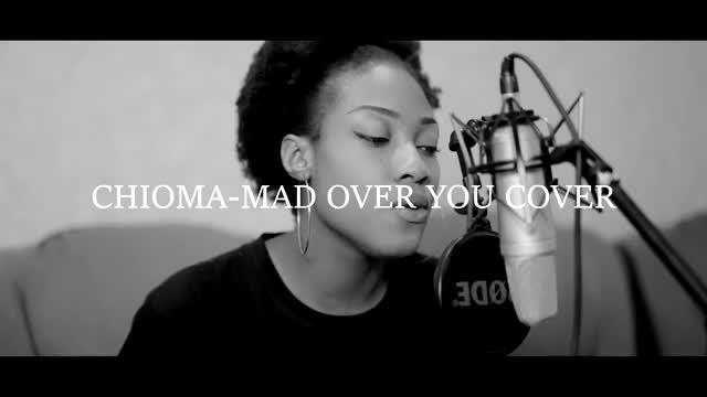 SM TOTAL tv | Watch & Download: Runtown -- Mad over you